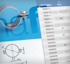 Benafixet Sistemas de fijación para la construcción y climatización
